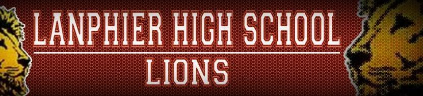 UPDATED: Homecoming Game; LHS vs.SHS