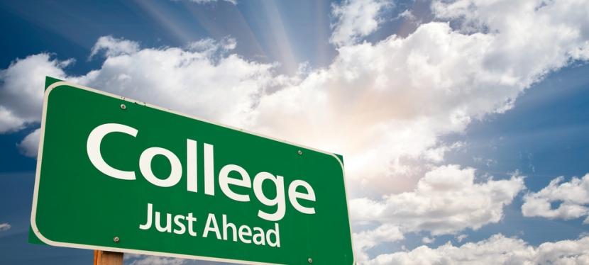 Ways to Prepare forCollege