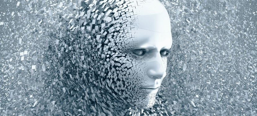 The Future of ArtificialIntelligence