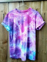 6dbdb0e0707cc27aa528598fdd03f564--tiy-dye-shirts-pink-ties
