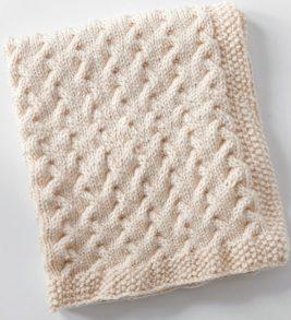 tiny-ripples-baby-blanket-e1477703957829