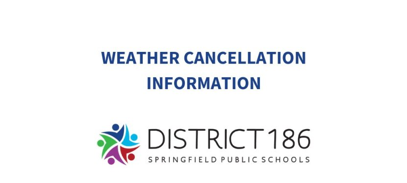 Jennifer Gill: What goes into a weathercancellation